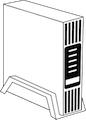 モデム・ルーターの節電方法