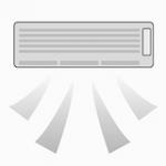 エアコンの節電方法 : 冷暖房・空調機器