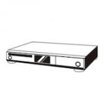 HDD・DVDレコーダー・DVDプレーヤーの節電方法 : 映像・音響機器