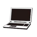 パソコンの節電方法:情報・通信機器