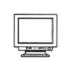 パソコン用モニターの節電方法:情報・通信機器