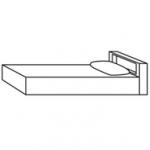 涼しくする寝具を活用する:夏の節電