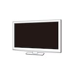 テレビの節電方法 : 映像・音響機器